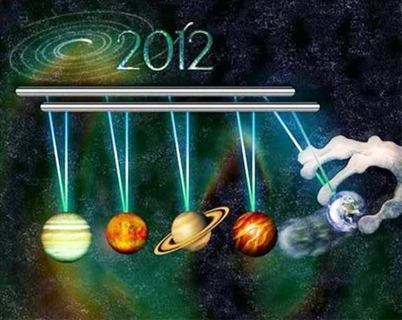 06 29 2011 06 Top 10 Reasons Why the World Will Not End In 2012