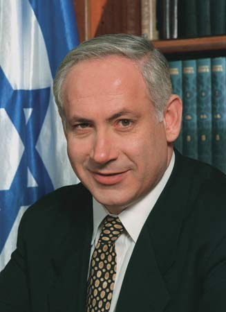 Benjamin Netanyahu Top 10 Genius Presidents and Monarchy Leaders
