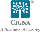 CIGNA 10 Best Health Insurance Companies in America