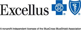 Exellus BlueCross Blue Shield Rochester region 10 Best Health Insurance Companies in America