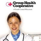 Group Health Cooperative of South Central Wisconsin 10 Best Health Insurance Companies in America