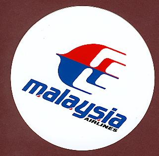 Malaysia Airlines Top 10 Best Airline Companies In The World