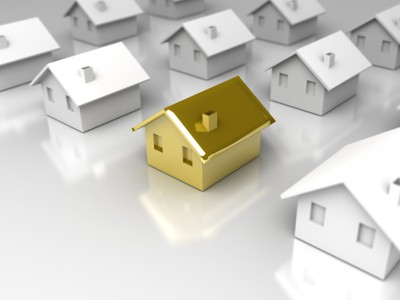 Property Insurance Top 10 Insurance Products that Individuals Must Keep
