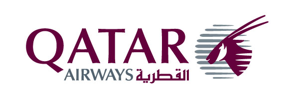 Qatar Airways Top 10 Best Airline Companies In The World