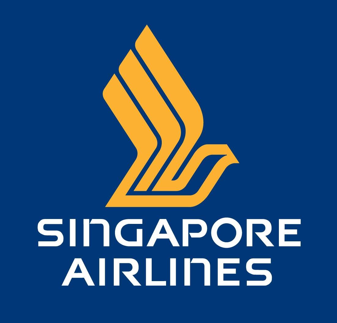 Singapore Airlines Top 10 Best Airline Companies In The World