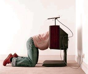 TV+addict Top 10 Activities that Teenagers Do Today