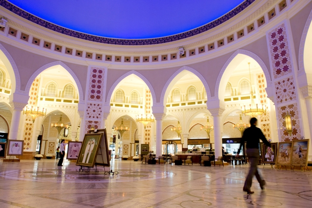 The Dubai Mall 10 Best Places To Visit In Dubai