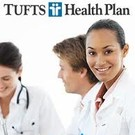 Tufts Associated Health Maintenance Organization 10 Best Health Insurance Companies in America