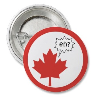 badge 10 Best Canada Day Gifts