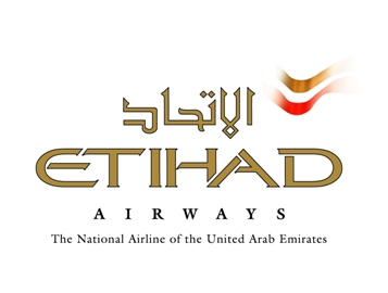 etihad airways Top 10 Best Airline Companies In The World