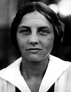 helen wills moddy Top 10 Female Tennis Players With Most Titles In Wimbledon