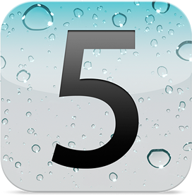 ios5 Top 10 New Features In Apple iOS 5