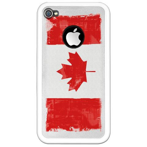 iphone case 10 Best Canada Day Gifts