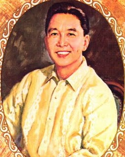 marcos Top 10 Genius Presidents and Monarchy Leaders