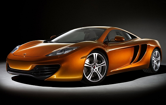 2011 formula 1 engine. McLaren F1; McLaren F1