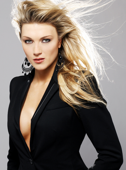 page pannok 10 Hottest Miss USA 2011 Contestants