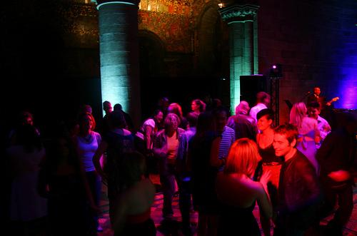 parties Top 10 Activities that Teenagers Do Today