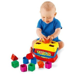 playsets 10 Best First Birthday Gifts