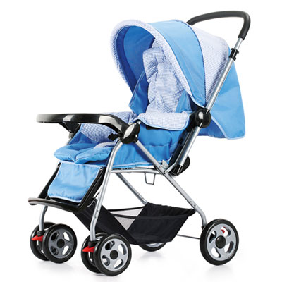 pram 10 Best First Birthday Gifts