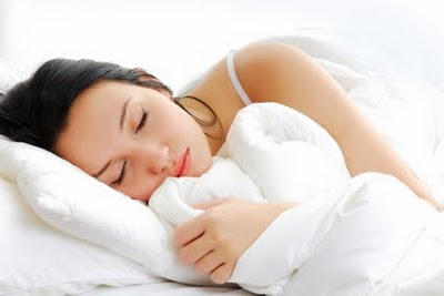 sleeping1 Top 10 Activities that Teenagers Do Today