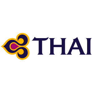 thai airways1 Top 10 Best Airline Companies In The World