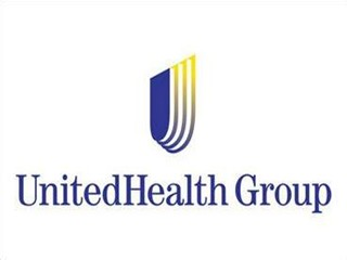 united health group 10 Best Health Insurance Companies in America