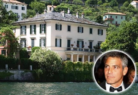 0212 e1311846768606 Top 10 Biggest Celebrity Houses