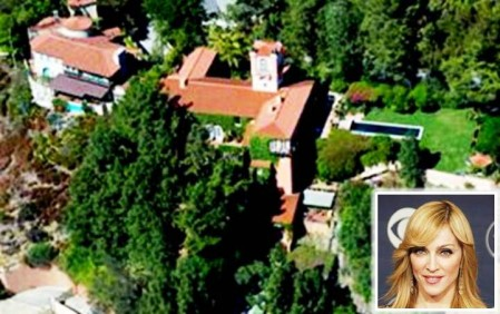 0312 e1311846709683 Top 10 Biggest Celebrity Houses