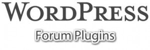 067 Top 10 Must Have Wordpress Plugins