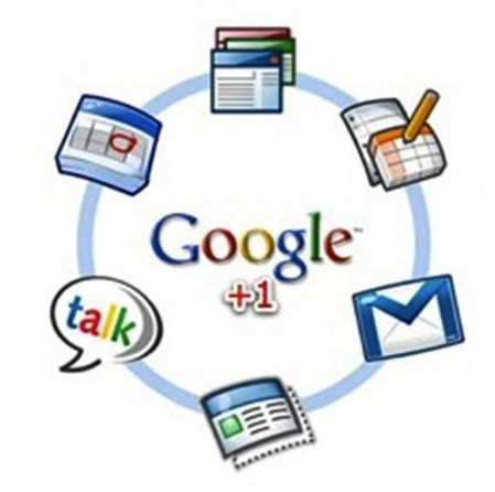 081 e1310496587211 10 Reasons Why Google+ is Better than Facebook