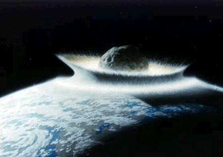 2012 The End Of World Top 10 Mysteries Behind 2012 End of The World
