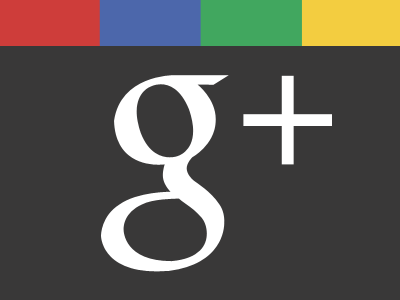 Google Plus  Top 10 Most Popular Profiles on Google+