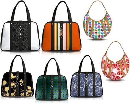 Handbags 10 Best Sweet Sixteen Birthday Gifts