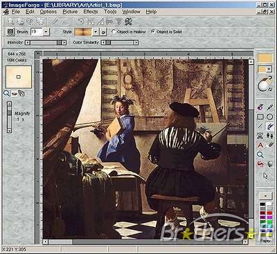 Top 10 Best Photo Editing Software