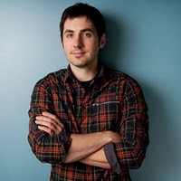 Kevin Rose Top 10 Most Popular Profiles on Google+