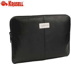 Krusell Luna Premium Carrying Sleeve Case 10 Best Samsung Galaxy Tab 10.1 Covers and Cases