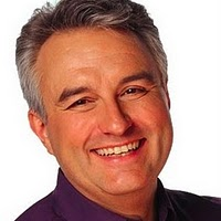 Leo Laporte Top 10 Most Popular Profiles on Google+