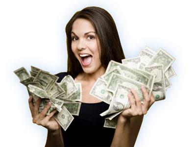 Make Money 10 Best Ways to Make Money Online