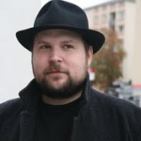 Markus Persson Top 10 Most Popular Profiles on Google+