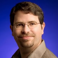 Matt Cutts Top 10 Most Popular Profiles on Google+