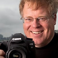 Robert Scoble Top 10 Most Popular Profiles on Google+