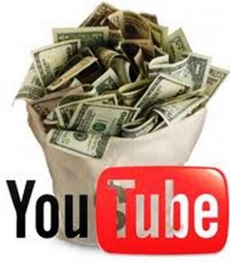 Slide101 e1310753539873 10 Best Ways to Make Money Online