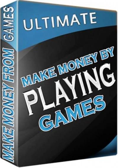 Slide21 e1310753945664 10 Best Ways to Make Money Online