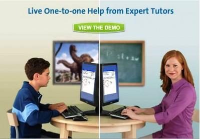 Slide41 e1310753862955 10 Best Ways to Make Money Online