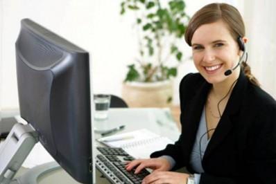 Slide71 e1310753718566 10 Best Ways to Make Money Online