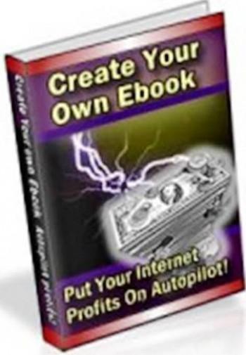 Slide81 e1310753629959 10 Best Ways to Make Money Online