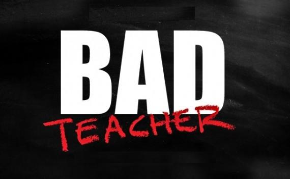 bad teacher 10 Funny Bad Teacher Movie Quotes