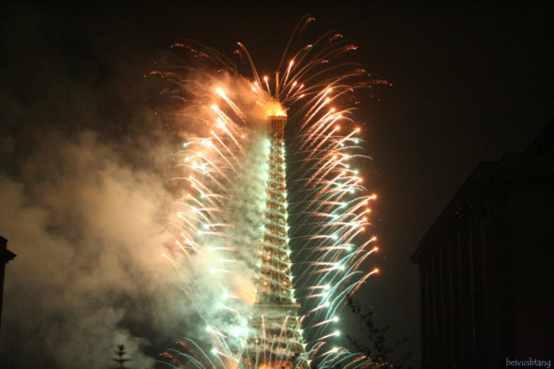 bastille day 10 Interesting Facts About The Bastille Day