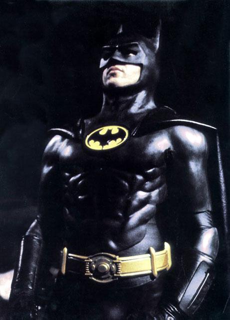batman 1989 9 Top 10 SuperHero Movies