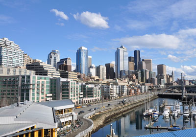 bellevue washington Top 10 Safest Cities To Live In America 2011